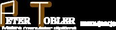 Tobler Menuiserie